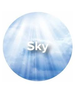 Sky Mini